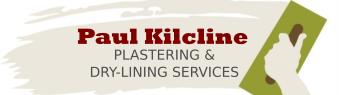 Paul Kilcline Plastering