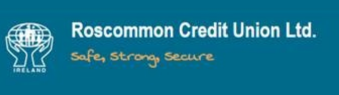 Roscommon Credit Union