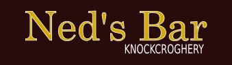 Ned's Bar