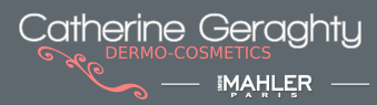 Catherine Geraghty Cosmetics